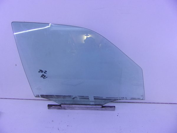 C-KLASSE W202 PORTIERRUIT RV GROEN A2027200418-0