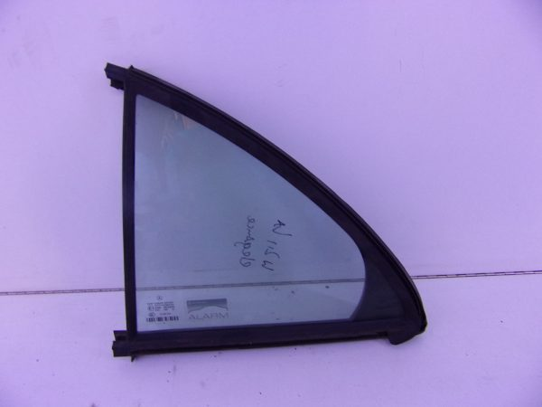 E-KLASSE W211 PORTIERRUIT LA DRIEHOEK GROEN A2117300155-0