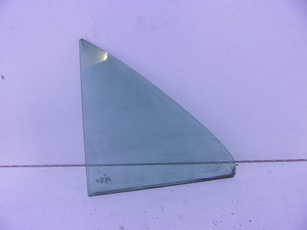 E-KLASSE W210 DRIEHOEKRUIT LINKSACHTER A2107350109-0