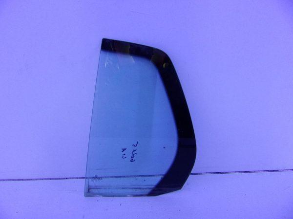 VW GOLF 5 PORTIERRUIT LI ACHTER 1K6845215-0
