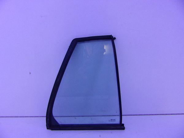 E-KLASSE W210 COMBI DRIEHOEKRUIT RECHTSACHTER A2107350509-0