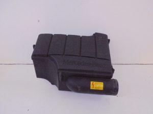 A-KLASSE W168 A140 A160 LUCHTFILTER A1660940101-0