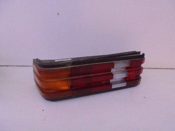 190-SERIE W201 ACHTERLICHT LI A2018201364-0
