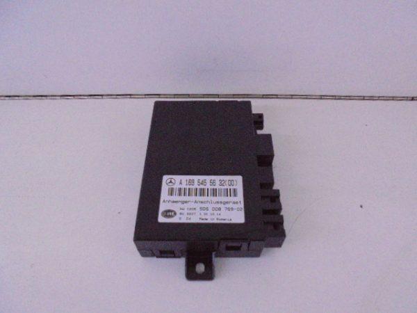 A-KLASSE W169 TREKHAAK MODULE A1695455632-0