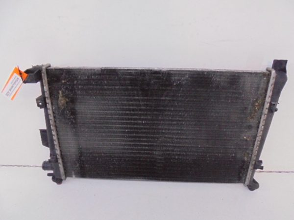 A-KLASSE W168 BENZINE RADIATEUR A1685001602-0