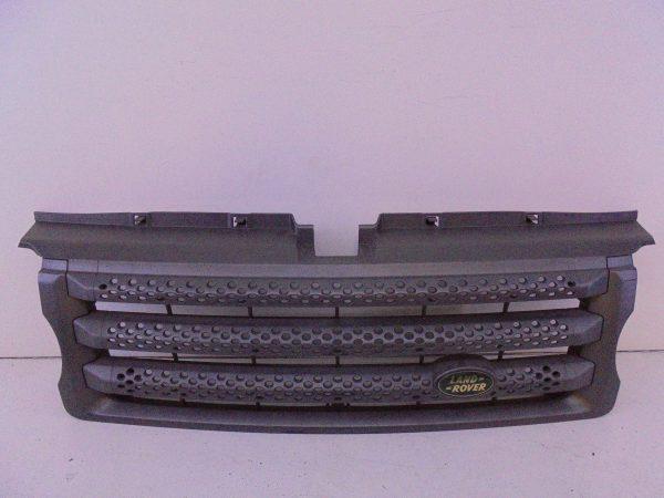 RANGE ROVER SPORT GRILLE DHB500062XXX -0