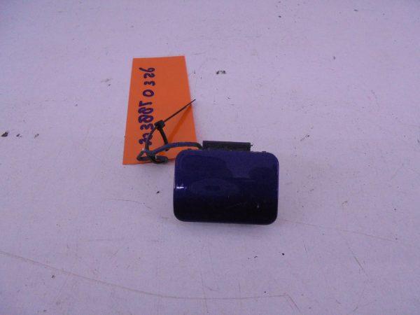 MB C-KLASSE SPORTCOUPE W203 KAP AFSLEEP A2038850326 -0