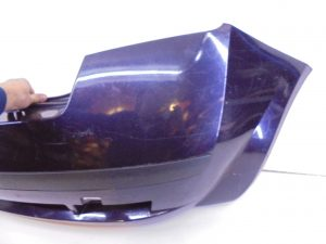 FIAT STILO ACHTERBUMPER PAARS 735275288-8259