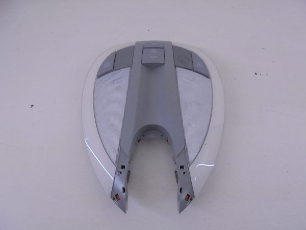 E-KLASSE W211 BINNENLICHT VOOR A2118205301 7D43 NIEUW-0