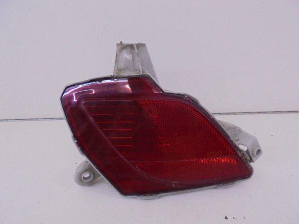 MAZDA CX-5 MISTLAMP KD7751650A-0