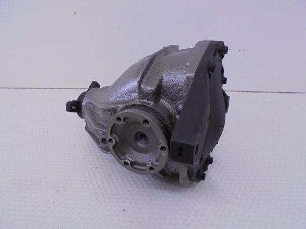E-KLASSE W210 E55 AMG CARDAN A2103509614 OVERBRENGING 2.82-8442