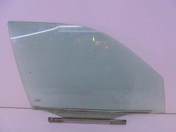 E-KLASSE W210 PORTIERRUIT RV GROEN A2107200218-0