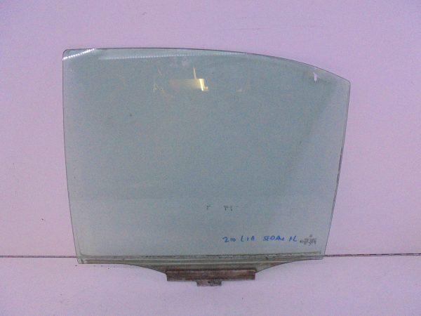 E-KLASSE W210 PORTIERRUIT LA A2107300118-0
