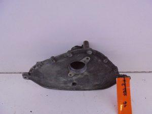 C-KLASSE W202 C180 DEKSEL CILINDERKOP VOOR A1110160806-0