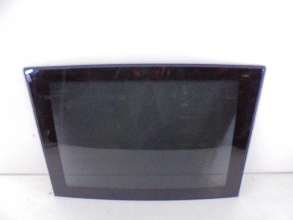 C-KLASSE W203 SPORTCOUPE GLASPLAAT PANORAMADAK A2037800121-0