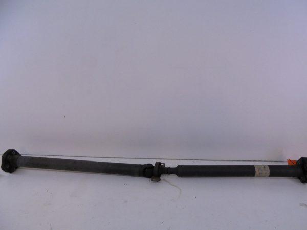 C-KLASSE W202 C180 AUT AANDRIJFAS MIDDENAS A2024100816-0