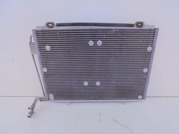 C-KLASSE W202 AIRCO RADIATEUR A2028300970-0