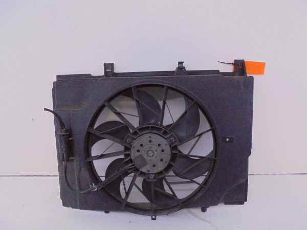 C-KLASSE W202 KOELVIN MET MANTEL A0015001993-0