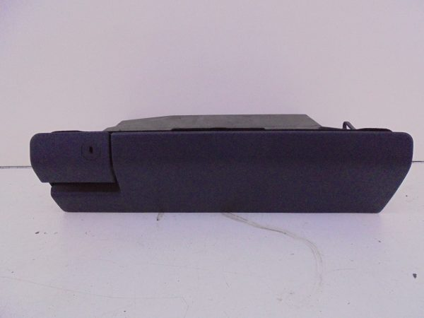 C-KLASSE W202 DASHBOARDKAST BLAUW A2026801598 9B29-0