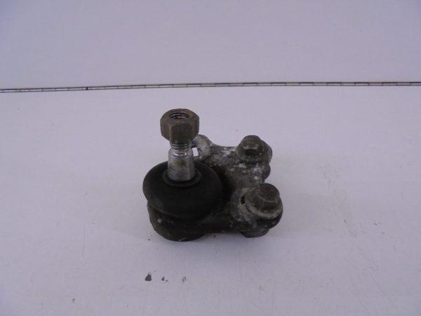 A-KLASSE W168 FUSEEKOGEL VOOR A1683330227-0