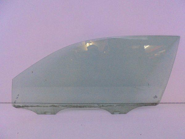 VW POLO 9N3 LINKER VOORPORTIERRUIT 6Q3845201C-0