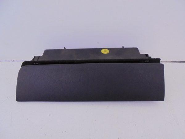 S-KLASSE W140 BAKJE IN DASHBOARD A1406800291 9A83-0