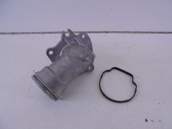 E-KLASSE W211 V6 CDI THERMOSTAAT MET HUIS NIEUW A6422002015-0