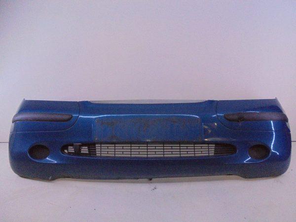 A-KLASSE W168 VOORBUMPER PACIFIC BLAUW A1688850025-0