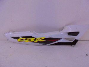 CBR 600 F PC 31 ZIJKUIPDEEL RECHTS ACHTER-0