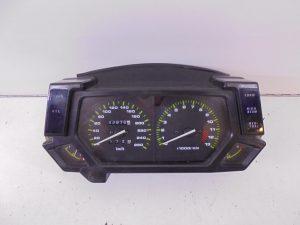 GPX600R TELLERKLOK GEBRUIKT-0