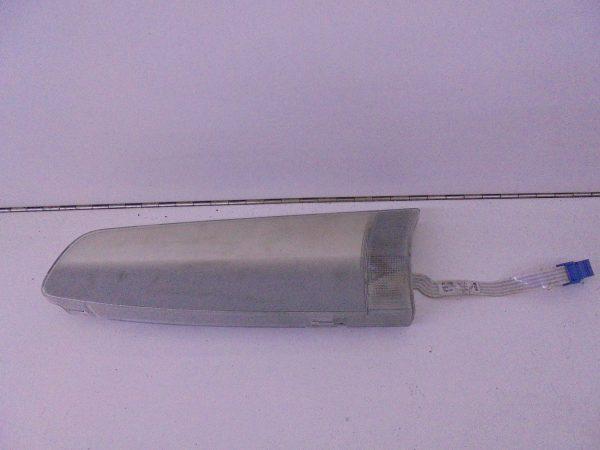 E-KLASSE W211 BINNENLICHT ACHTER LINKS PANO A2118203701 7D43-0