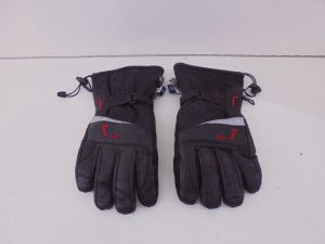 MACNA FUNCTION WINTER HANDSCHOEN XXL-0