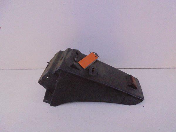 GPX600R ACHTERSPATBORD-0