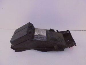 GPX600R BINNENSPATBORD ACHTER-0