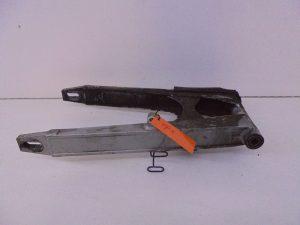 GPX600R ACHTERBRUG-0