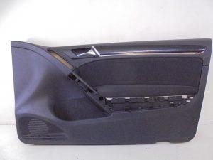 VW GOLF 7 DEURPANEEL RECHTSVOOR 5K3867022 MOW-0