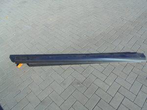 ML-KLASSE W166 AMG DORPEL SIDESKIRT RECHTS A1666980854-0