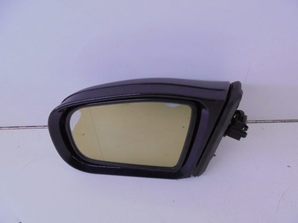 MB E-KLASSE W210 FACELIFT SPIEGEL VIOLAN A2108100776-9327