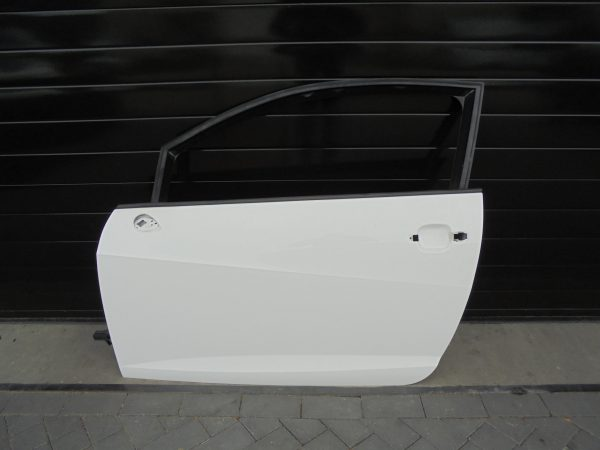 SEAT IBIZA 6J COUPE 3D PORTIER LINKS 6J3831055-0