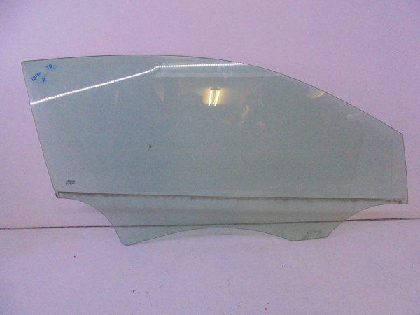 SEAT IBIZA 6J COUPE 3D ZIJRUIT RECHTS 6J3845202-0