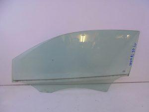 SEAT IBIZA 6J COUPE 3D ZIJRUIT LINKS 6J3845201-0