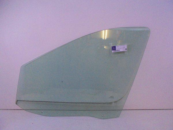 VANEO W414 ZIJRUIT LINKSVOOR A4147250010 64-0