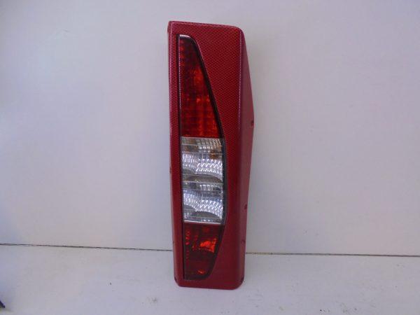 FIAT DOBLO CARGO ACHTERLICHT RECHTS 040600999000 -0