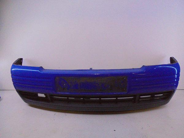 SEAT AROSA 6H VOORBUMPER S5J 6H0807221D-0