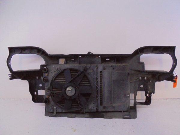 SEAT AROSA 6H VOORFRONT 6H0805594P-0
