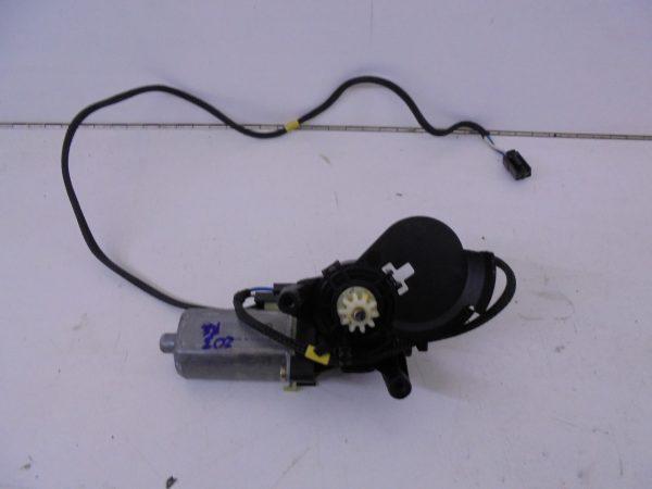 E-KLASSE W211 STOELVERSTELLING MOTOR RUGLEUNING A2038202042-0