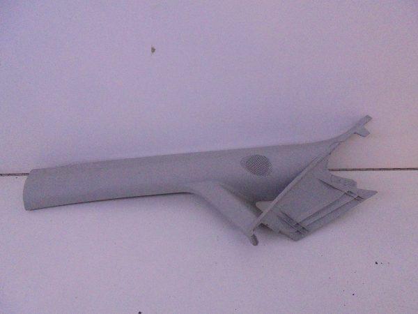 SEAT IBIZA 6J FR 3D A STIJL BEKLEDING LINKS 6J0867233F 6J0867233B Y20-0