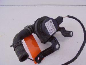 SEAT IBIZA 6J FR EXTRA WATERPOMP 1K0965561F-0