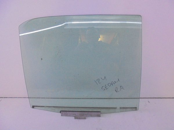 E-KLASSE W124 RA PORTIERRUIT A1247300418-0