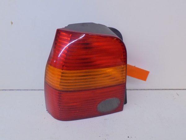 SEAT AROSA 6H ACHTERLICHT LINKS 6H0945111H-0